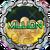 Megadimension Neptunia VII - Trophy - Millionaire