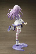 Nepgear Figure Broccoli 3