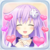 RB3 Loveable Nepgear