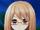 Carrot Glasses (Ram) VII.png