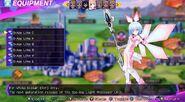 D-Ace Lite Processor Rom Re;Birth3