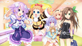 Hyperdimension Neptunia Victory - Normal End.png