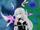 Fairy (Noire) VII.png