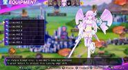 Lilac-Mk3 Processor Nepgear Re;Birth3