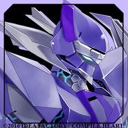 NepVII-Steamax Twitter Icon