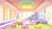 Plutia's Room