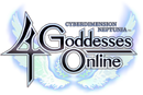 FGO CDN Logo