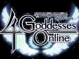 Cyberdimension Neptunia: 4 Goddesses Online/Downloadable Content
