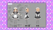 Rom Maid Concepts