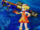 Bazooka Launcher VII.png