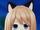 Black Cat Ears (Ram) VII.png