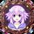 Megadimension Neptunia VII - Trophy - Neptune Activated