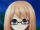 Black Glasses (Ram) VII.png