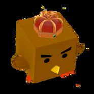 CardbirdBlock