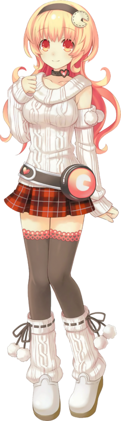 RB1 Compa