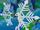 Snow B (Vert) VII.png