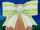 Lime Ribbon (Ram) VII.png