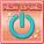 Superdimension Neptune VS Sega Hard Girls - Trophy - Start Your Engines