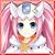 Superdimension Neptune VS Sega Hard Girls - Trophy - DREAMCAST Joined