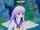 Angel Set (Nepgear) VII.png