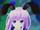Black Rabbit Ears (Nepgear) VII.png