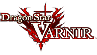 DragonStarVarnirWiki