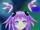 Fairy H (Neptune) VII.png