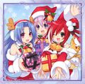 Hyperdimension Neptunia - Christmas.jpg
