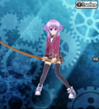 Neptune Gamicademi Red.PNG