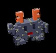 PoxvaderBlock