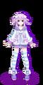 HDN App-Neptune Parka Dress.png