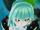 Round Next S (Vert) VII.png