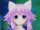 White Cat Ears (Neptune HD) VII.png