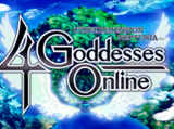 Cyberdimension Neptunia: 4 Goddesses Online/Trophies