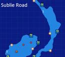 Dungeon/Re;Birth2/Sublie Road