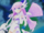 Lilac (Nepgear) VII.png