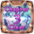 Noire Chapter 3 Cleared