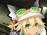CyberConnect2/Image Gallery