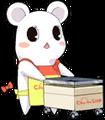 Chuko Chirper.png