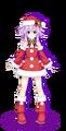 HDN App-Neptune Santa.png
