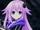 Black Nep Mark (Neptune UD) VII.png