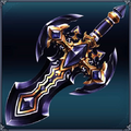 Cyberdimension Icon Black Diamond Sword.png