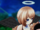 Fallen Angel Set (Blanc) VII.png