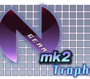 Hyperdimension Neptunia mk2/Trophies