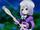 Violet Coat + (Rom) VII.png