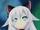 Cat H (Noire) VII.png