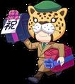 Cheetah Mask.png