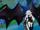 Devil B (Noire) VII.png
