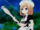 Gothic Maid (Rom) VII.png