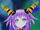 Thunder H (Neptune) VII.png